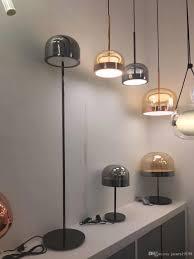 Ideen Lampe Hängelampen Hängelampeled Esszimmer Wohnzimmer