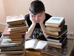 Интеллект по бросовой цене Почему внезачётное образование  Интеллект по бросовой цене Почему внезачётное образование становится нормой