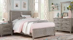 Kids Furniture: Luxury Tween Bedroom Sets Tween Bedroom Furniture ...