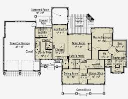 house plans with 2 master suites of 15 house plans with 2 master suites
