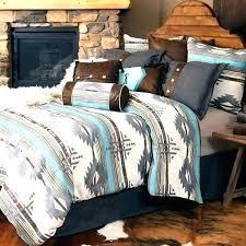 echo duvet cover tribal print bedding comforter and quilt sets fabulous 3 jaipur fabulou echo duvet cover