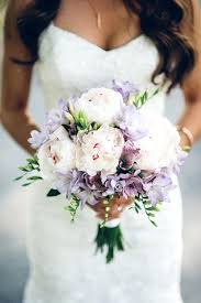 lilac bouquets for weddings joshuagray co