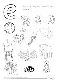 T Coloring Pages Color The Letter T Coloring Page Coloring Pages