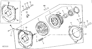 john deere electric clutch diagram great installation of wiring i have a deere 420 onan engine an electric pto clutch when rh justanswer com john deere 318 pto clutch diagram john deere electric pto clutch