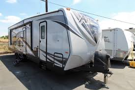 2018 eclipse atude used toy hauler in downey california 90241