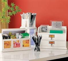 organize office. DealDash Helps: Organize The Office E