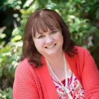Belinda Smith - Marketing Manager - ThompsonGas | LinkedIn