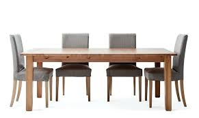 dining table sets ikea 6 dining table amp chairs for dining tables round dining table set