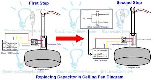 capacitor motor wiring diagrams on capacitor images free download Electric Motor Wiring Diagram Capacitor ceiling fan motor with capacitor wiring diagram capacitor motor wiring diagram mopar wiring diagrams electric motor wiring diagram capacitor