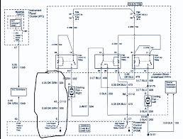 2003 chevrolet astro wiring diagram wirdig 2003 chevrolet astro wiring diagram