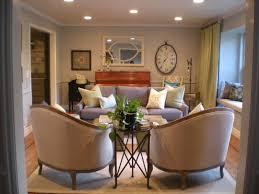 Pottery Barn Living Room Furniture Bathroom Living Room Design Using Pottery Barn Planner With Brown