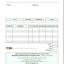 Free Dj Disc Jockey Invoice Template Excel Pdfd Doc Resume Templates