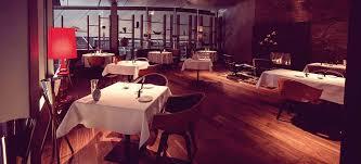 Restaurant Der Woche Esszimmer Falstaff