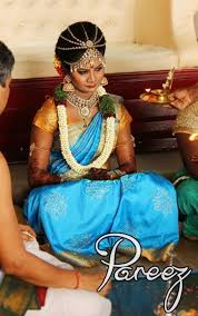 makeup artist in ipoh