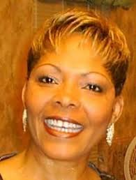 Peggy Bonita Bowers Bedell (1955-2011) - Find A Grave Memorial