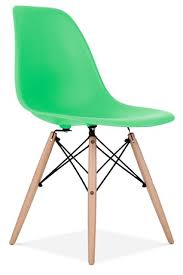eames furniture design. this is the lookalike for charles and ray eamesu0027 design available from cultfurniture eames furniture