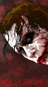 Only the best hd background pictures. Joker Heath Ledger 4k Wallpaper 5 702