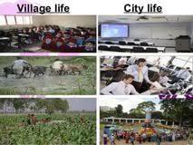 on city life vs village life essay on city life vs village life