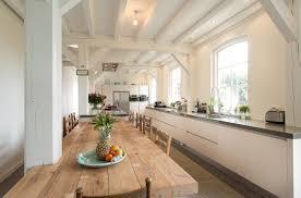48 Elegant Moderne Keuken In Oud Huis Keuken Ideeën Keuken Ideeën