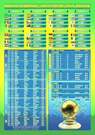 Team Snack Schedule Template Free Snack Schedule Template Soccer Team Youth Roster