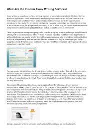 custom essay top custom essay sites org custom essay station view larger