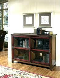 bookshelf with glass doors bookcases bookcase with glass doors black bookcase with doors skillful sliding glass