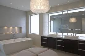 best bathroom mirror lighting. Bestroom Mirror Lighting Modern Mirrors With Installing Best Bathroom I