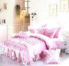 princess and the frog comforter set twin romantic beautiful sets disney elegance princess comforter twin set