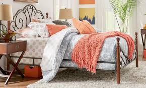rug for bedroom. how to choose an area rug for your bedroom s