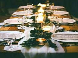 table runner on round table round table runners table runners for round tables table runner ideas