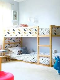 Really cool beds Kid Best Edcomporg Best Kids Beds Unique Toddler Beds For Boys Happy Really Cool Beds