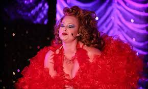 Big Mammas House Of Burlesque On Saturday March 16 At 8 30 P M
