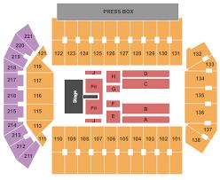 Kinnick Stadium Rows Seating Chart Cheap Kinnick Stadium Tickets