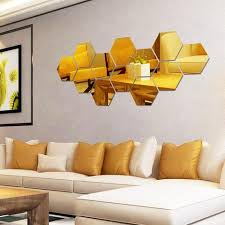 home decor products australia buy home decoration accessories