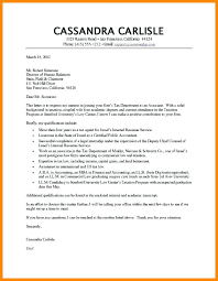 How To Write A Cover Letter Heading Cover Letter Heading Template