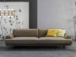Il decor furniture: slab sectional bonaldo italy