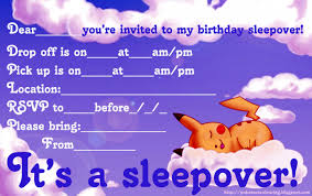 pokemon invitations printable printable invitation templates pokemon pajama party invitations pokemon pajama party invitations pokemon invitations printable