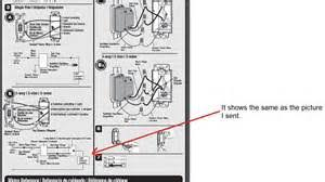 lutron maestro switch wiring diagram images lutron switch wiring diagram lutron wiring diagram and