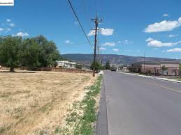 000 main street susanville california 96130 201600026 lassen county real estate