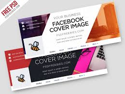 Free Facebook Covers Templates Freebie Corporate Facebook Covers Free Psd Template By Psd