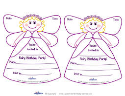 fairy birthday party invitations printable home party ideas fairy birthday party invitations printable