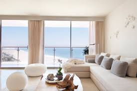 eco friendly living room furniture. kids friendly living room contemporary with organic rugs ocean view zen retreat eco furniture i