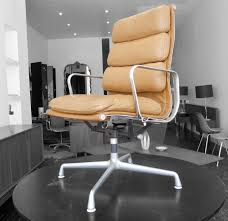 Herman Miller Eames Dining Chair