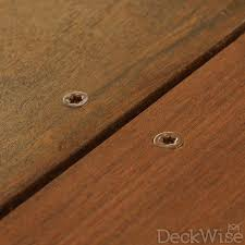what size screws for decking. Contemporary For Deckwise Buglehead Screw Installation Inside What Size Screws For Decking S