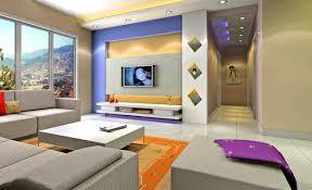Tv Wall Decoration For Living Room Living Room Tv Wall Ideas Easy Naturalcom