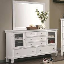 dresser with glass doors white dresser with wood drawers inspiring design wooden and glass doors interiors dresser with glass doors