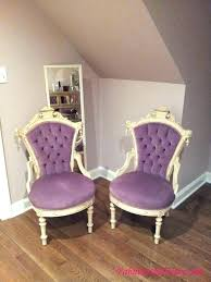 cool teen furniture. Interesting Teen Cool Chairs For Teenage Rooms Teen Funky Furniture Medium  Size Of Modern Bedroom   On Cool Teen Furniture E