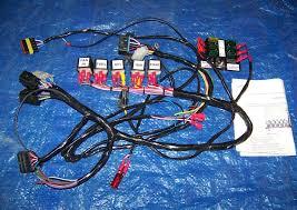 vn engine wiring diagram vn image wiring diagram vn v6 wiring conversion vn auto wiring diagram schematic on vn engine wiring diagram