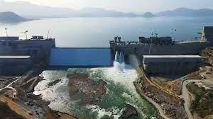 06:34 GMT إثيوبيا تدعو الهند لرفض مقترح تونس بشأن سد النهضة - youmlife