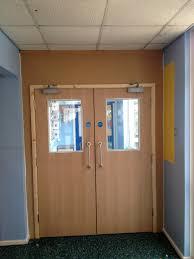 interior school doors. Flowy Fire Check Door F58 About Remodel Creative Home Decoration Plan With Interior School Doors